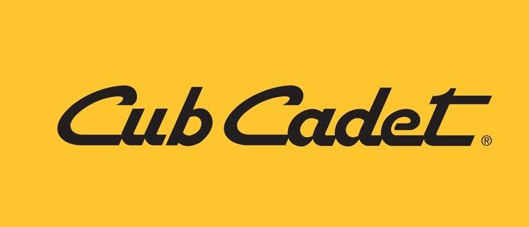 cub-cadet-logo