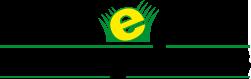 eurosystems-logo-top